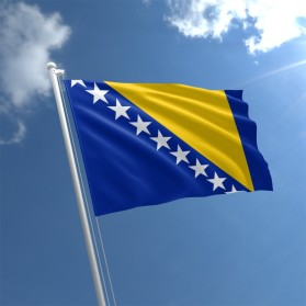 bosnia-herzegovina-flag-std